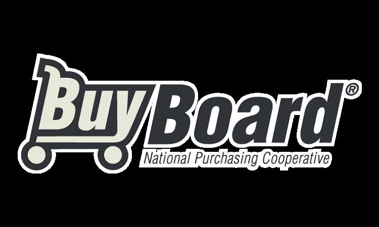 BuyBoard_Logo
