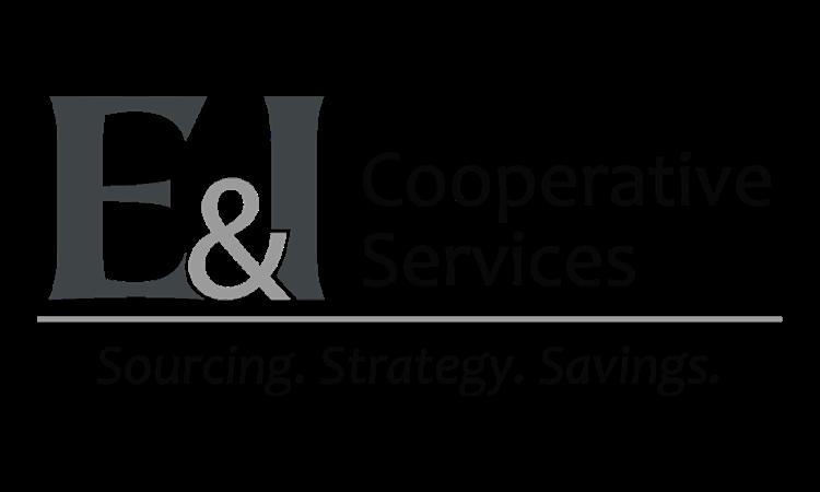 E&I Cooperative Logo