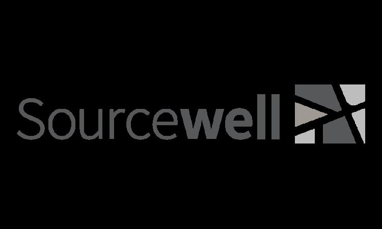 Sourcewell Logo